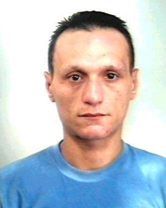 Via Sant'Anna: arrestato Barretta