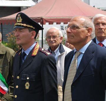 Marano, nuovo dirigente al Comune: arriva Stefano Guarino