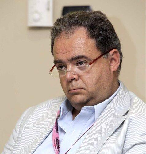 """Condò: """"Al Napoli servirebbe un regista come Pirlo"""""""