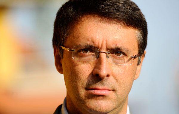 Marano, i dubbi sulla polizza fideiussoria prestata dalla ditta dei rifiuti al Comune: l'opposizione scrive a Cantone