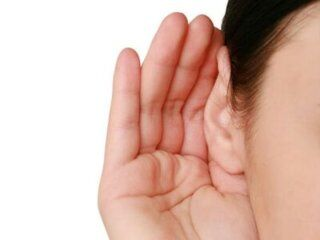 Melito, visite gratuite per il controllo dell'udito