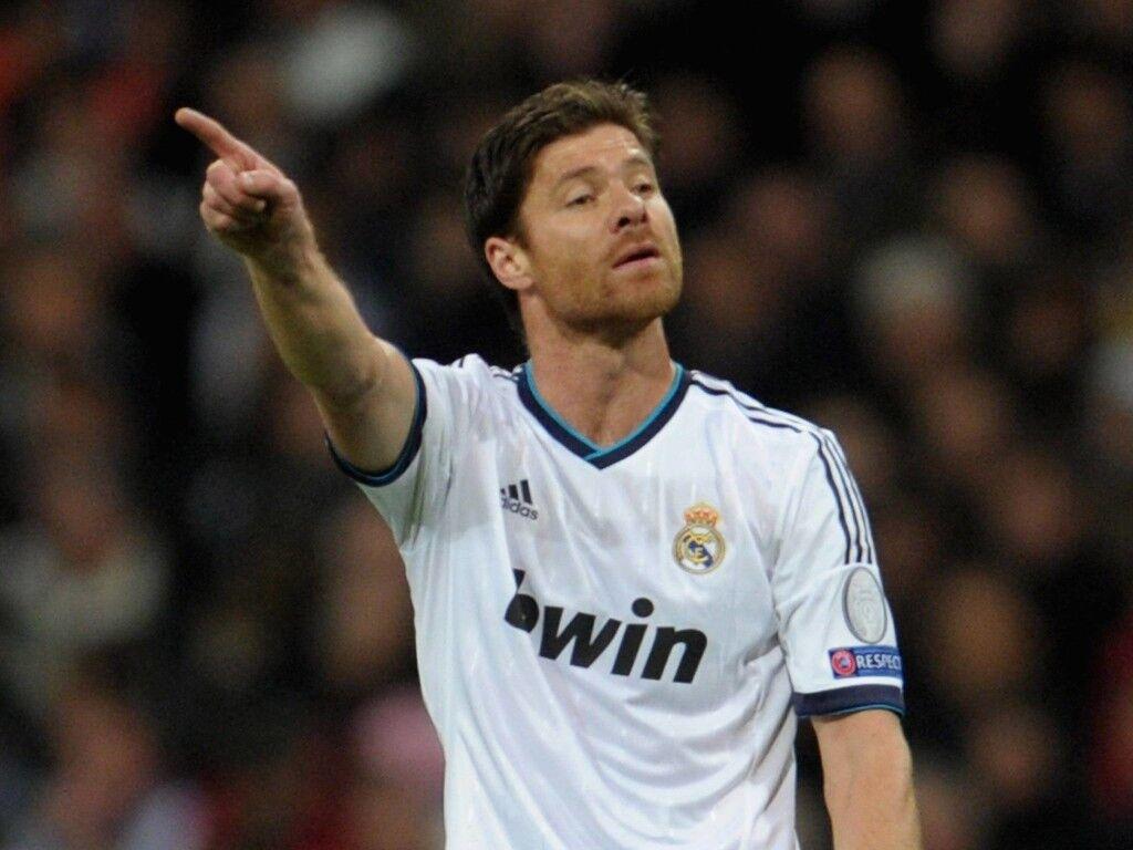 """Maroto: """"Se Benitez chiama, Xabi Alonso corre da lui"""""""