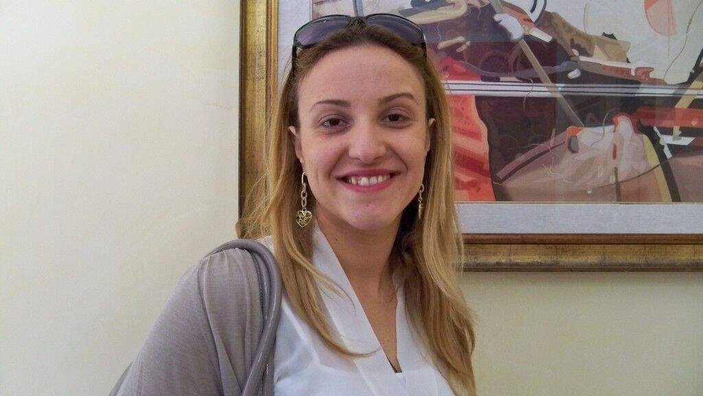 Qualiano, caso Forum: dure accuse all'assessore Biancaccio