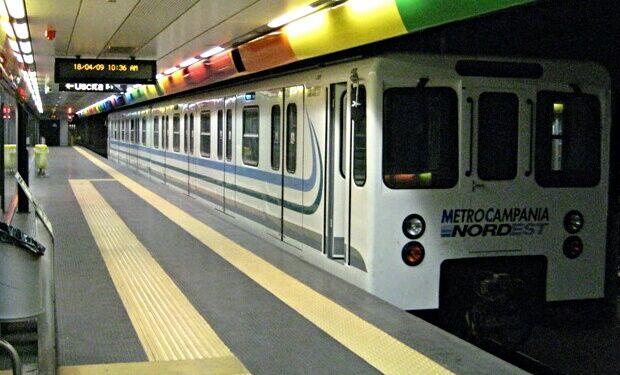 Lunedì nero per i pendolari: metro chiusa e disagi a causa dello sciopero