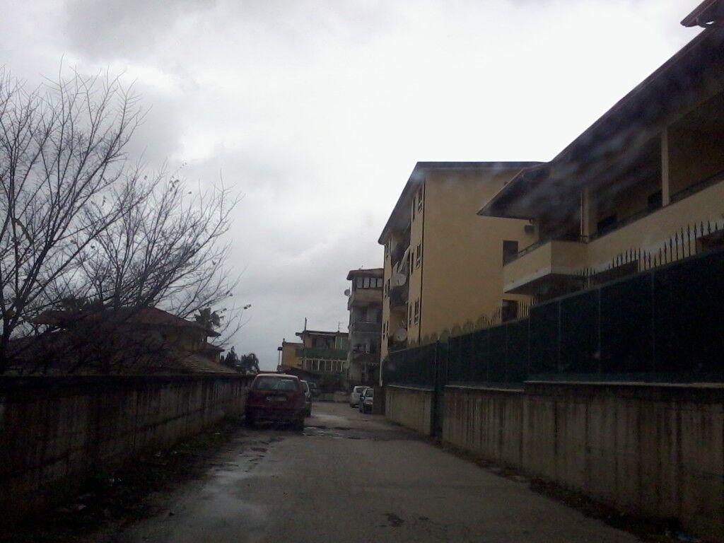 Case popolari occupate illegalmente, si muove anche l'Amministrazione