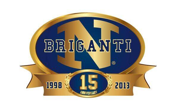 Parte il campionato di Football, ecco il calendario dei Briganti Napoli