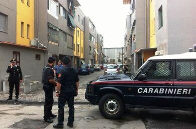"""Operaio suicida a Melito, l'avvocato su fb: """"gli avevano promesso una ritorsione"""""""