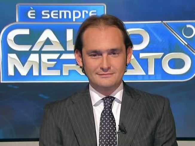 """Di Marzio: """"Antonioli è fuori discussione. Ecco perché portiere potrebbe arrivare dal Sudamerica"""