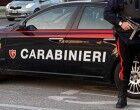 Rapina aggravata e ricettazione, arrestato un giuglianese