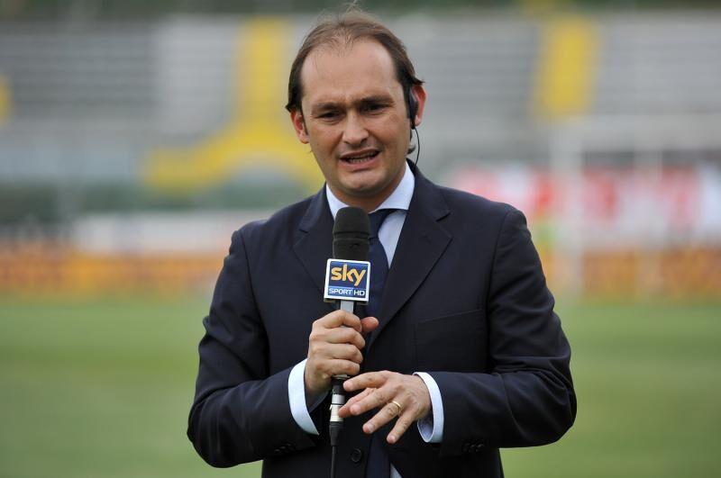 """Di Marzio: """"Il Napoli ha cercato grandi giocatori a gennaio"""""""