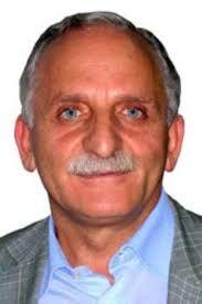 Marano, si è dimesso il consigliere Mario Granata