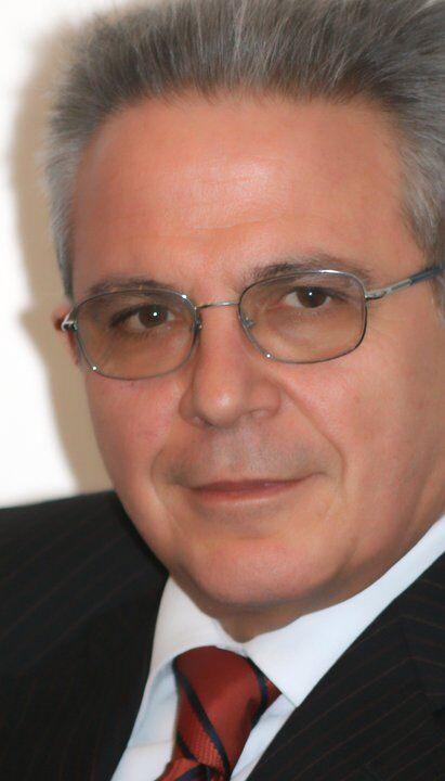 Marano, l'assessore Gaetano Orlando lascerà l'incarico di direttore del distretto sanitario