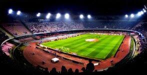 """Esclusiva- Agronomo lega calcio: """"Mai fare concerti su prati a 5 stelle come quello del San Paolo"""""""