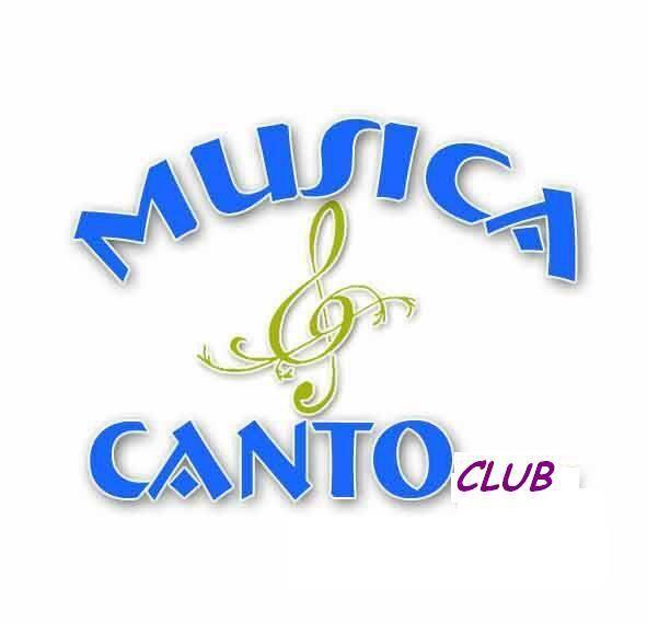 Il mensile di Marano, risponde il presidente dell'associazione Musica e Canto, Massimo Gialone