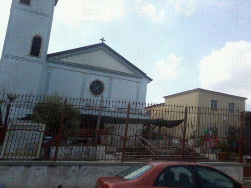 Marano, la materna di San Rocco riaprirà lunedì. Via alla bonifica dei locali