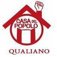 """Casa del Popolo Qualiano: """"Dimissioni immediate di Licciardiello"""""""