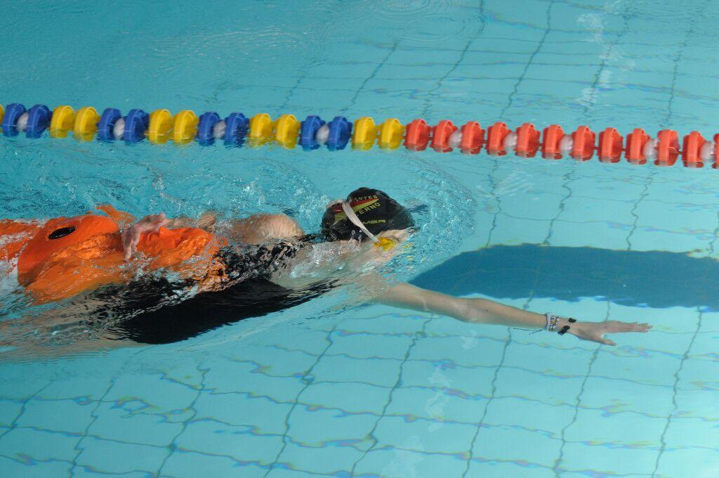 Campionato italiano Nuoto per il Salvamento, tanti gli atleti del comprensorio nella Top10 delle discipline
