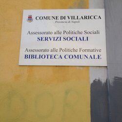 Educazione affettiva, seminario formativo a cura di Zila Carnevale e Sergio Forgione a Villaricca