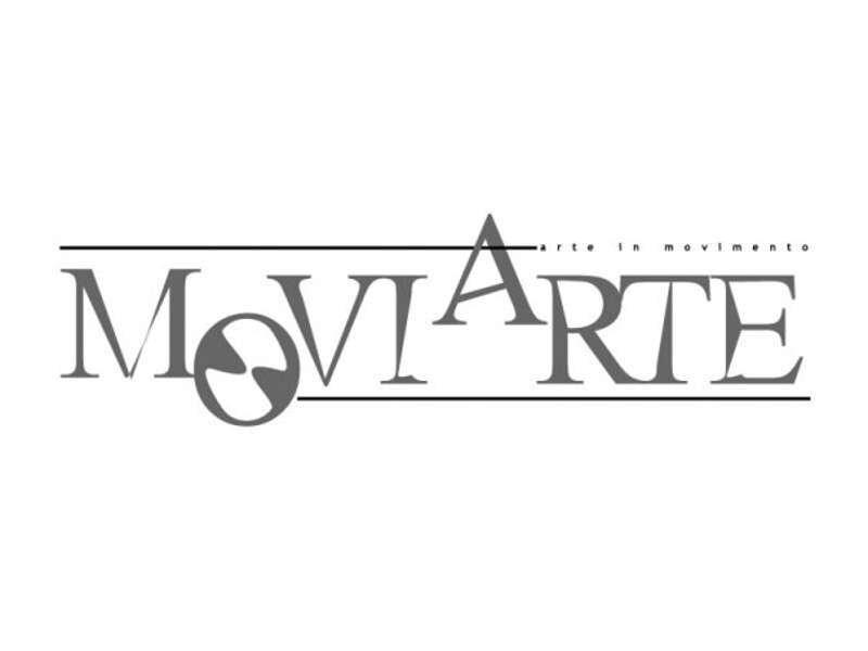 "Moviarte racconta … ""Sabbie mobili"" di Rita Parisi"