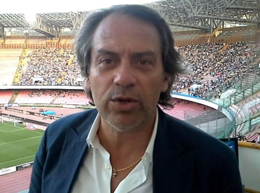 """Di Gennaro: """"Obiettivo primario è vincere la Coppa Italia"""""""