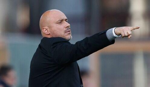 """Pea: """"Le motivazioni fanno la differenza. Questo è l'anno 0 del Napoli"""""""