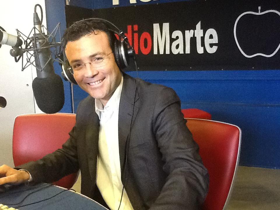 """Sarnataro a ClubNapoli: """"Calo dovuto alla sindrome da Bilbao. Il Napoli di ieri ha mostrato una cosa importante…"""""""