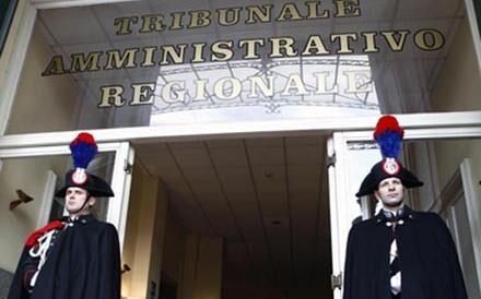 Marano, tegola sul Comune e i cittadini: il Tar ha bocciato la riduzione dell'Irpef