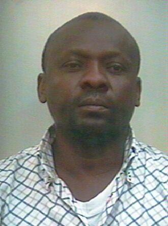 Qualiano, arrestato mentre vendeva cocaina