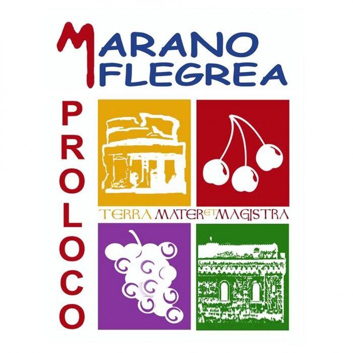 Marano, laboratori didattici: il bilancio della Pro loco Marano Flegrea