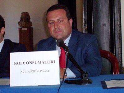 """Esclusiva- Avv. Pisani: """"Agiremo per vie legali contro Tuttosport. La finale di Coppa Italia? Non a Roma, ho una soluzione"""""""