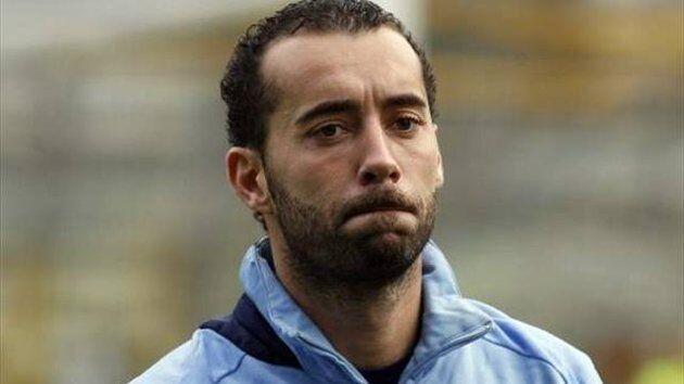 """Esclusiva- Bucchi: """"Entrambe giocano un ottimo calcio ma il Napoli merita la coppa"""""""