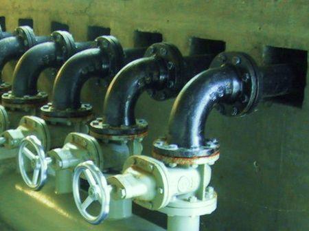 Marano, canoni idrici: decine di parchi e condomini non in regola