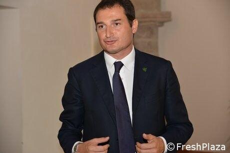 """Sgomento a Calvizzano per la morte di Galdiero: """"Grande imprenditore, ragazzo per bene e dedito alla legalità"""""""