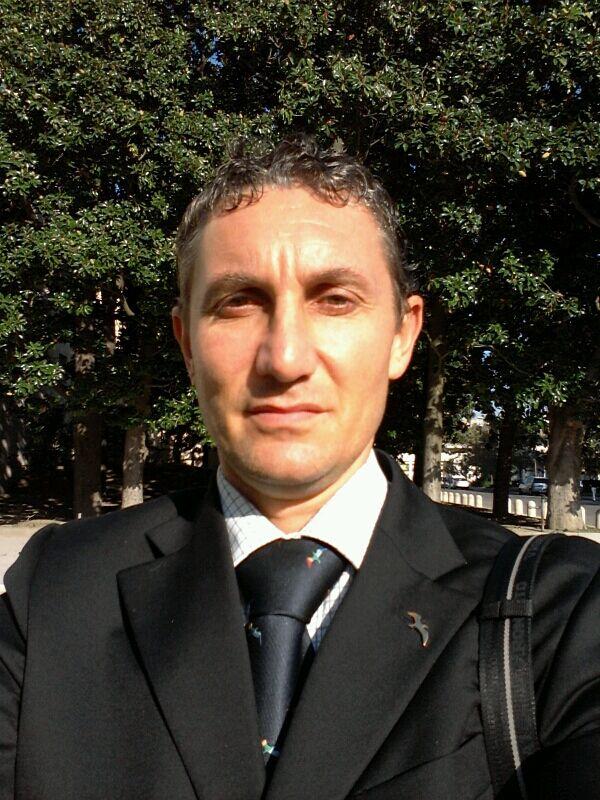 """Marano, il """"caso"""" Palladino scuote la campagna elettorale. Il candidato sindaco del centrosinistra a un passo da Ncd?"""