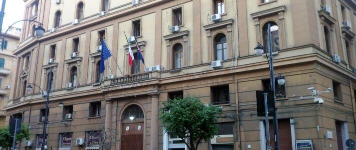 Condanna ad un ex assessore e due dirigenti in Regione: risarcimento per oltre 9 milioni di euro