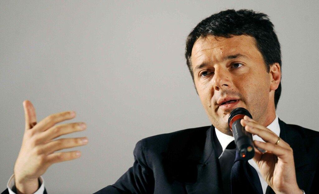 Confronto tra aziende e sottosegretario del governo Renzi nell'area Asi di Giugliano