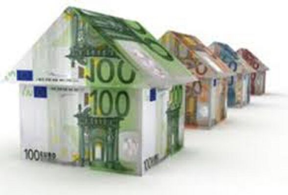 Mugnano, deliberata l'aliquota Tasi: 2.5 per mille per la prima casa