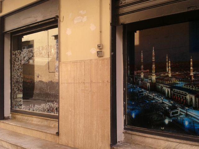 Presto una Moschea nel centro storico di Giugliano