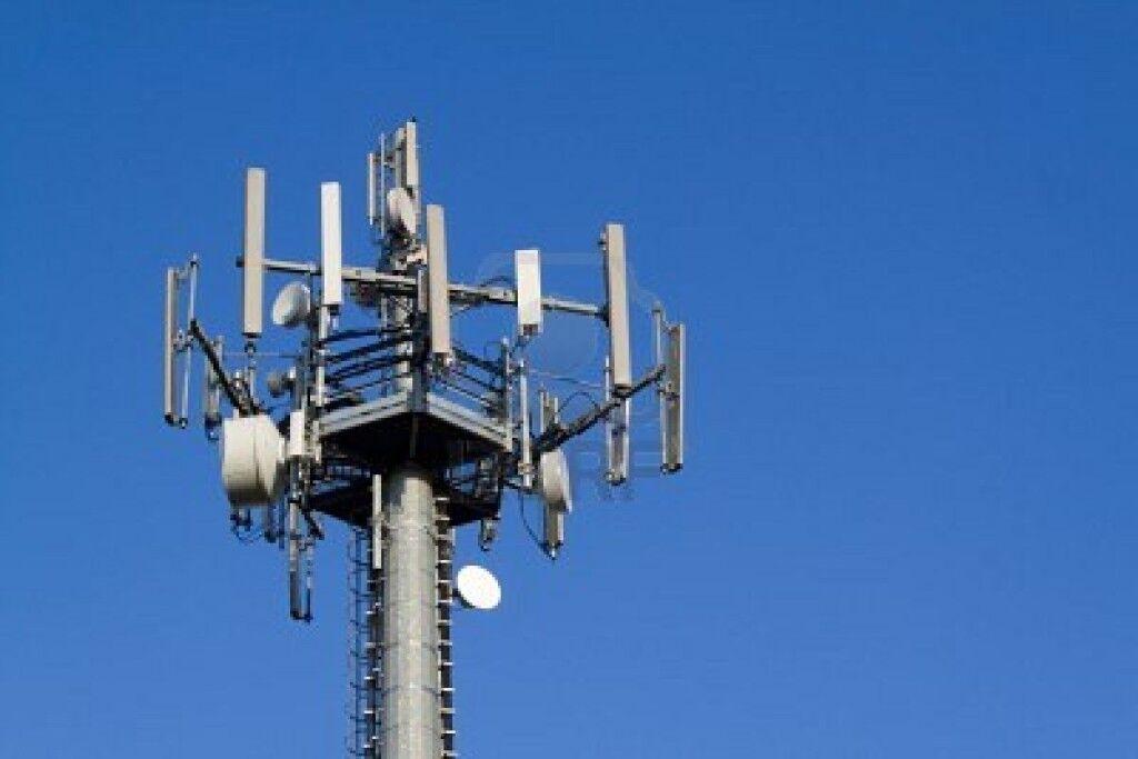 Marano, un nuovo impianto di telefonia mobile: lo realizzerà Vodafone in via Antica Consolare Campana.