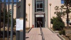 Riaprono i presidi sanitari di primo intervento: lo conferma l'Asl Napoli nord 2