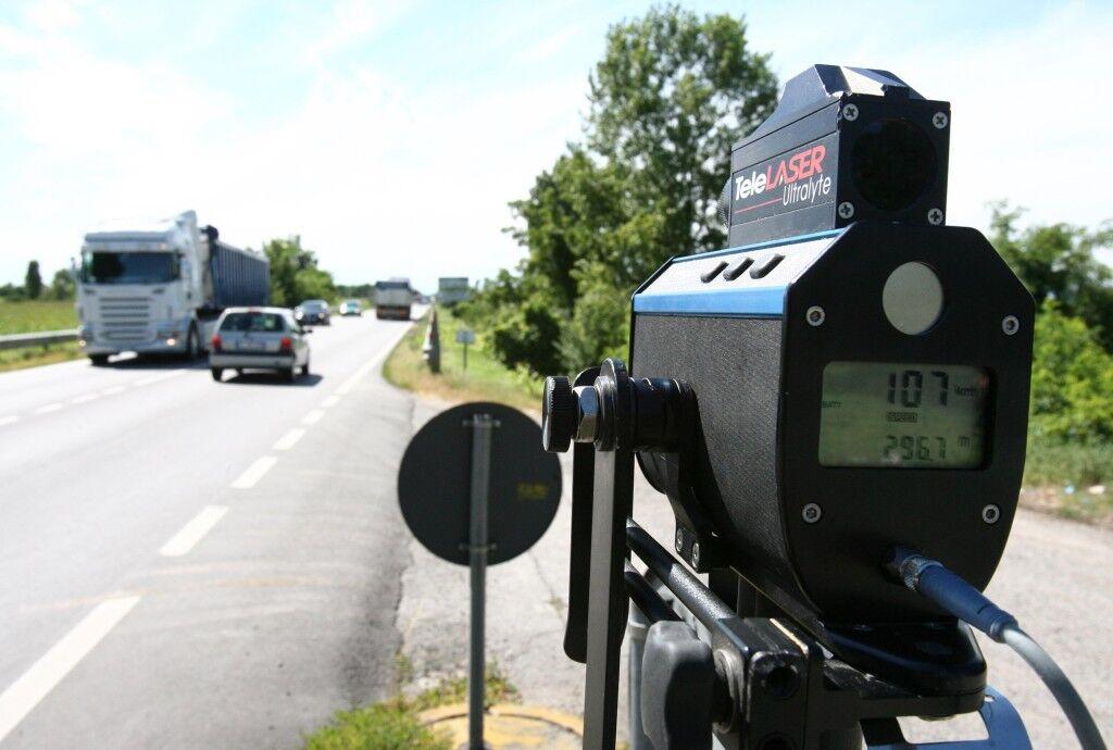 80mila euro di multe e più di mille contravvenzioni in 6 mesi, il dato choc degli automobilisti a Villaricca