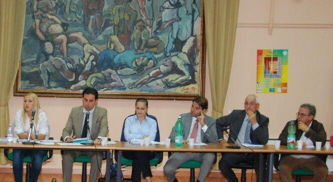 Marano, nuova convocazione del Consiglio comunale: si parlerà di Irpef e del piano decennale per il rientro del debito