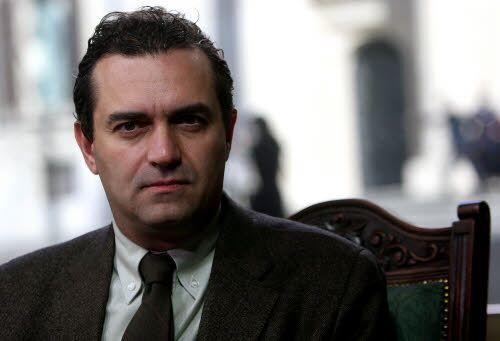 """De Magistris: """"Lutto cittadino per la morte di Ciro"""""""