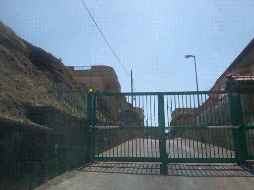 Marano, la casa del killer di Siani sarà acquisita al patrimonio comunale.