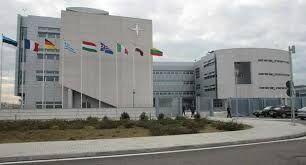 Italian Day alla Base NATO di Giugliano