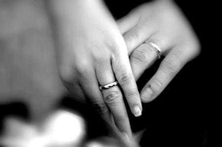 Amore eterno a Giugliano: due coniugi muoiono a poche ore l'uno dall'altro
