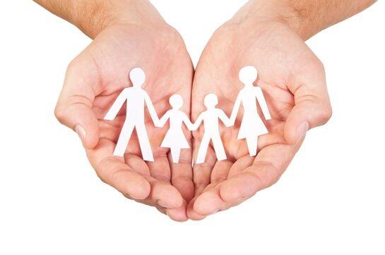 Domenica a Mugnano evento per la sensibilizzazione alle pari opportunità