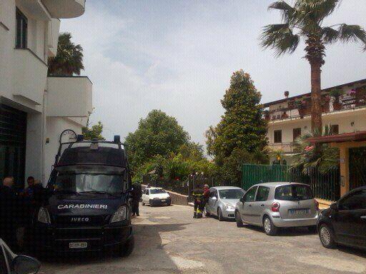 Beni confiscati, il patrimonio comunale si arricchirà di altri immobili. Due case: una in via Romano e l'altra in via Padreterno