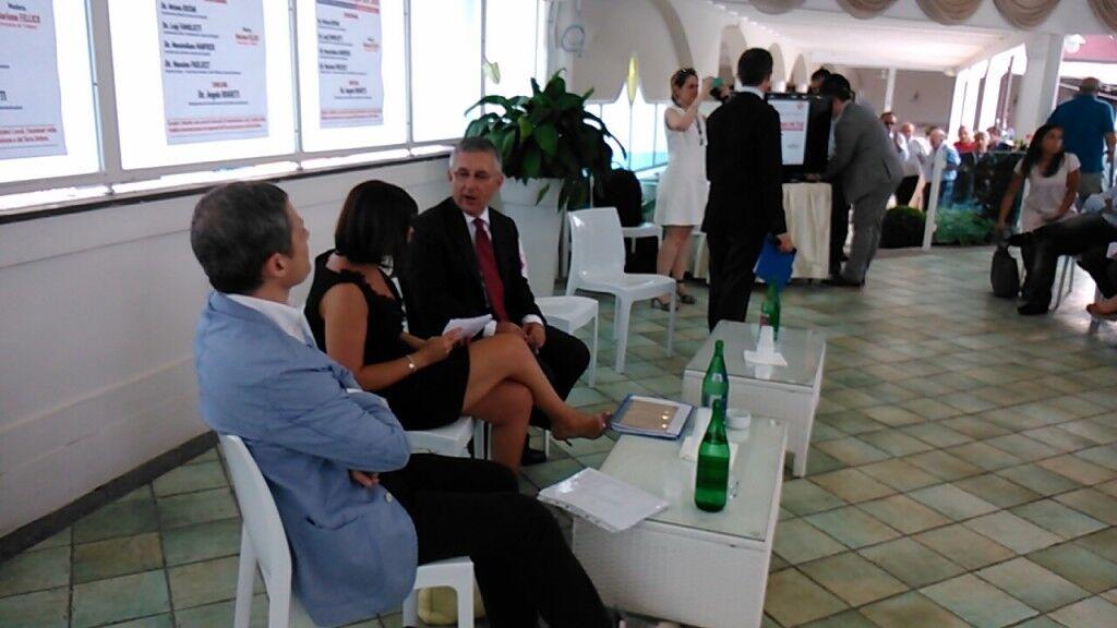 Fondi europei per uscire dalla crisi: incontro Pd a Villaricca