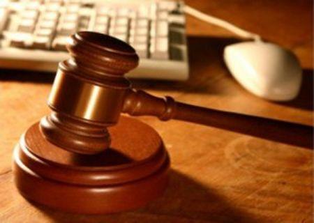 Spaccio di droga: assolto uomo accusato di essere affiliato ai Veneruso – Rea